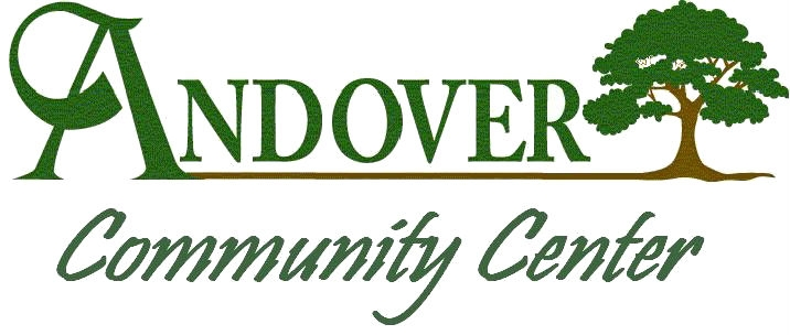 Andover Community Center